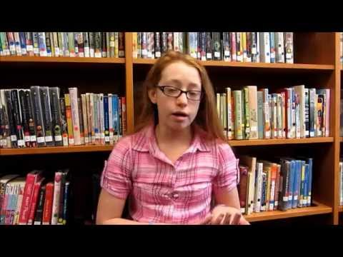 Licking Valley Middle School: Panther News Now Video -  March/April  2015