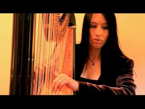 Liath Hollins - Make You Feel My Love (Bob Dylan) harp cover