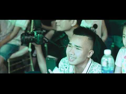 [Event] Khai trương cafe Nocenco   Root Film Vietnam
