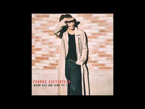 Yvonne Catterfeld - Mehr als ihr seht (Pt.1) (Track by Track)