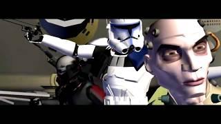 Звёздные войны: Войны клонов 7 сезон 7 серия