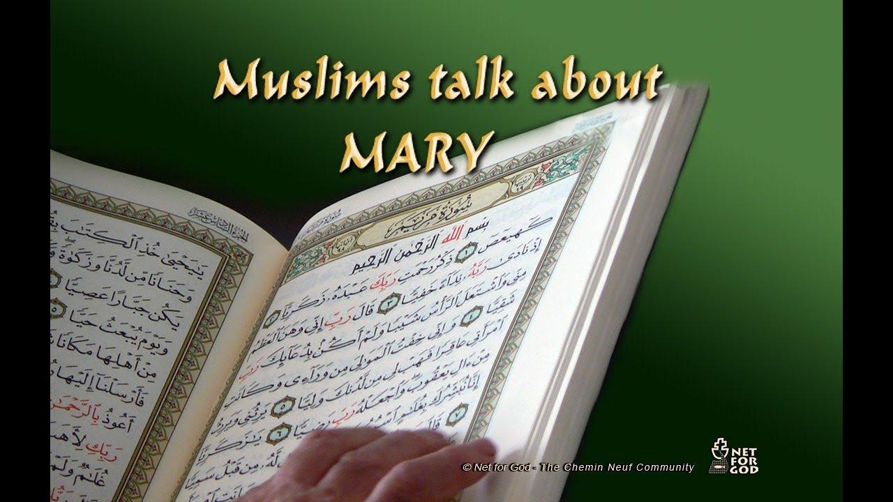 yra dvejetainiai variantai islamo halal