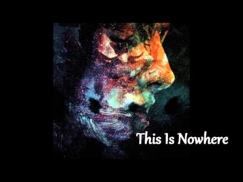 This Is Nowhere - Bateman's Late Night Shift