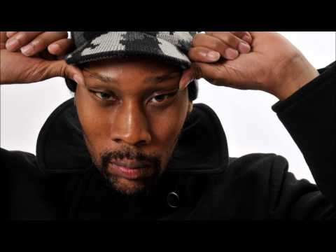 RZA - We Pop Remix ft. E-40 & Method Man & Crooked I & Jayo Felony & WC