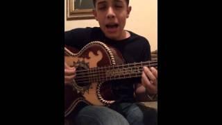 A Partir de Hoy • Cornelio Vega Jr thumbnail
