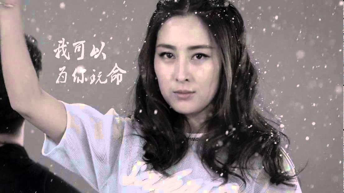 天使的城 預告片 HD - YouTube