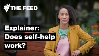 Can people change? | Expląiner | SBS The Feed