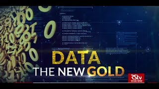 In Depth - Data : The New Gold