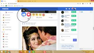 How To Earn money Online in Pakistan |Free At Home|Easy Work|Earn Daily 5$|Without invest Urdu Hindi