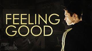 Kingsman - Feeling Good