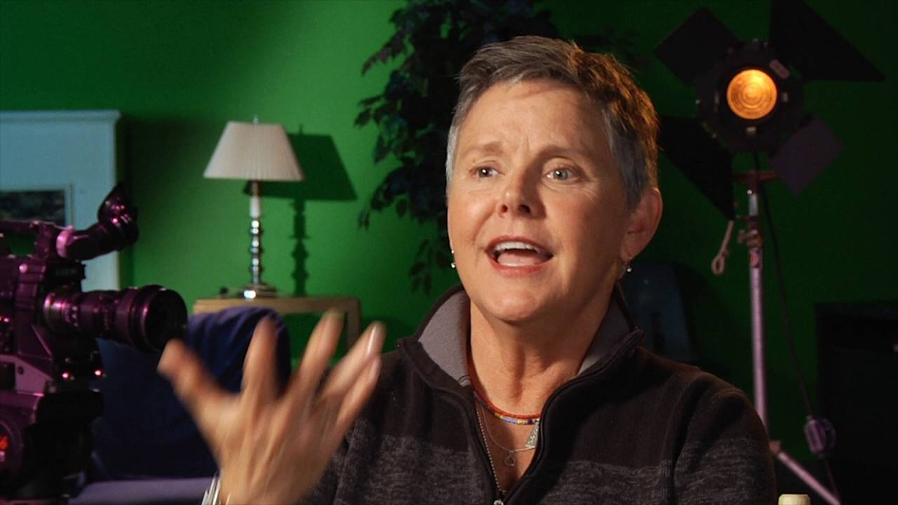 Amanda Bearse Pictures amanda bearse equality365 interview
