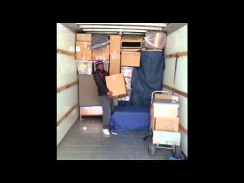 portland-moving-company-|-movers-portland,-oregon