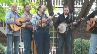 Be Assured - MASTERPEACE - Museum of Appalachia Homecoming 2012 HD