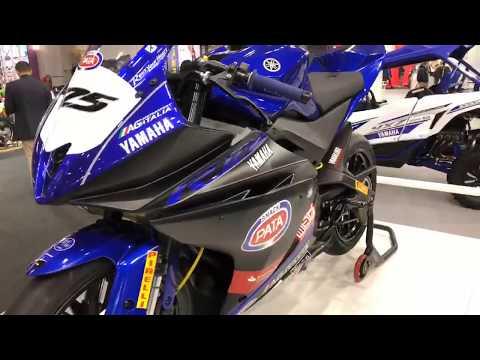 Motorbike Expo Verona