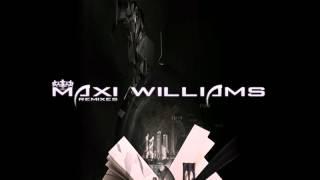 Nova & Jory - Tu Novio No La Hace - Maxi Williams Ft  Acosta Dj