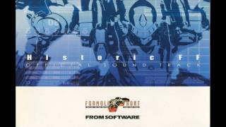 Catalog Number: ACFFCD - Release Date: Mar 03, 2005 - Publish Forma...