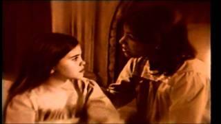 Mentiritas - Chiquititas - Agustina Cher...