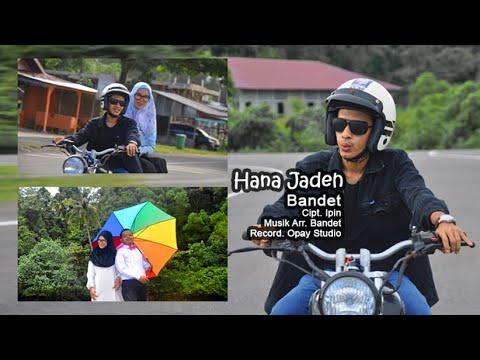 lagu-aceh-terbaru-!!!---bandet---hana-jadeh-(full-version)