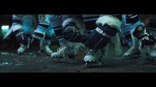 Sportlife n-iced ijshockeyteam skates 3