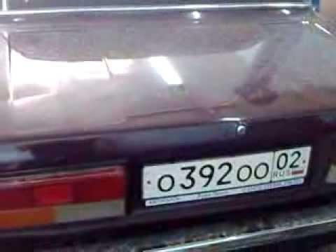 Детали кузова ваз копейка в магазине запчастей на zapchasti. Ria огромный выбор и продажа деталей кузова на ваз 2101 с доставкой по украине.