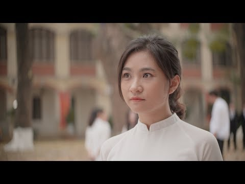 [MV OST SEN ZONE] Em Đang Thế Nào - Jackie Luu ft. Drop Band - TBR Media