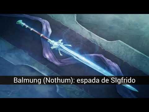 espadas-lendárias
