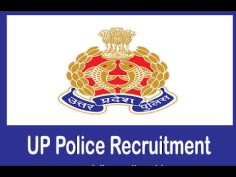 Uttar pardesh police 2019 apply online post about 5500
