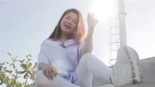 Gambar cover NONNA 3IN1 - Melupakanmu (Official music video)