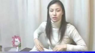 2009年1月10日の朝刊をハヤギリ! クレーマー抑止?お客様センター会話...