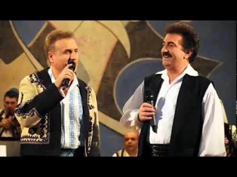 Constantin Enceanu si Petrica Mitu Stoian La Tismana intr o gradina