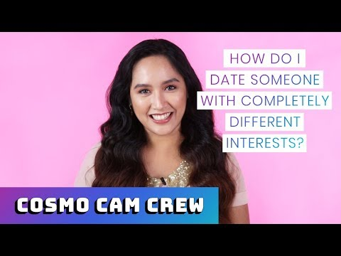 Top 6 Things to Know Before Dating Someone in Retail | Cosmopolitan from YouTube · Duration:  1 minutes 30 seconds