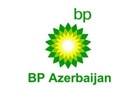BP Azerbaijan