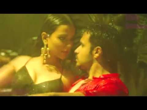 raja natwarlal full movie 720p bolly4u
