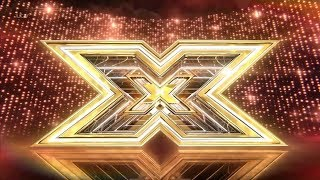 The X Factor UK 2018 Season 15 Episode 2 Auditions Intro Full Clip S15E02
