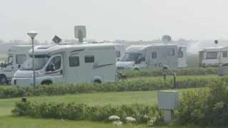 NHvoorcampers.nl voor campers in Noord-Holland