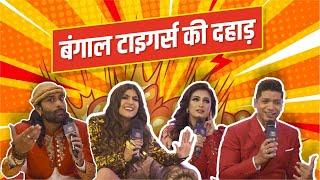 IPML Episode 07   Indian Pro Music League Thumb