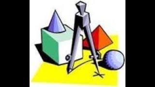 Медиана, биссектриса, высота треугольника. Геометрия 7 класс
