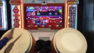 Player:ふよし Camera:れみるり 撮影場所:ラウンドワン横浜西口店 なん...