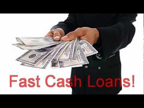 Видео Bad credit lenders only