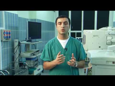 1 градская больница отделение урологии декларация рекламируемом сайте