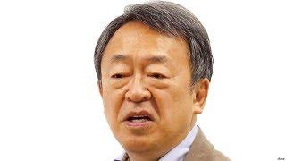 池上彰がデマ連発で大炎上… テレビ朝日・池上彰のニュースそうだったのか.
