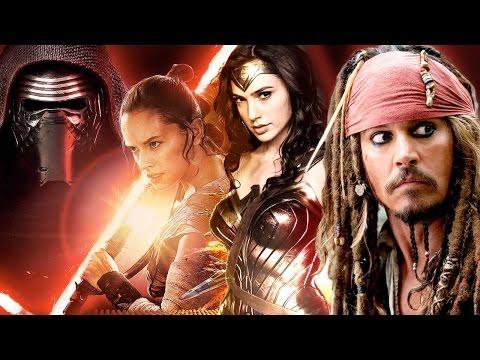 кино про марс фантастика смотреть онлайн