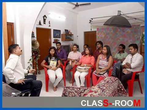 photography-institute-in-india---images-redefined-photography-school