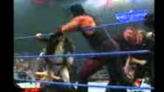 Batista Undertaker.3gp