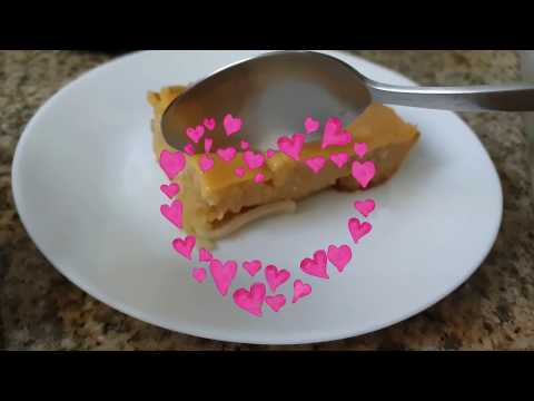 cassava-cake-with-leche-flan-topping!-easy-to-follow-recipe!- -life-o'kay
