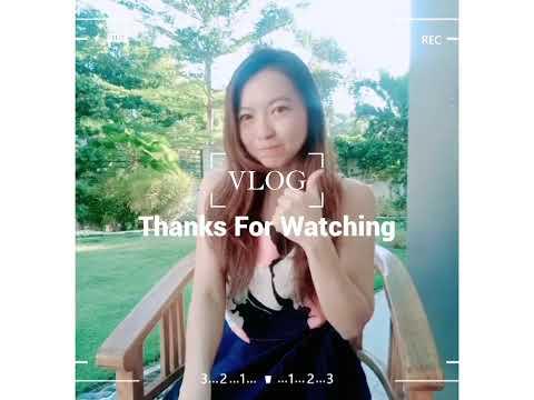 Nuewee Recipe Green Tea Latte
