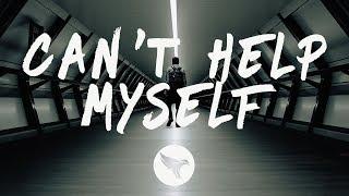 Vincent - Can't Help Myself (Lyrics) feat. Pauline Herr
