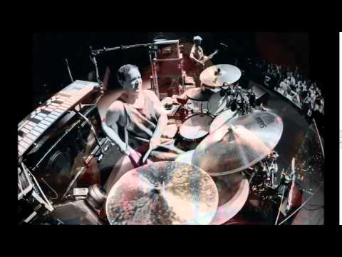 Jon Fishman Interview
