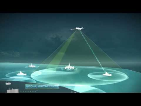 Elbit Systems / UAS Maritime