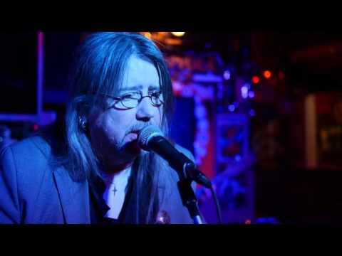The Sunshine Band - Weight (Eke's Pub 24.3.2016)